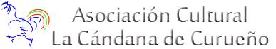 Asociación Cultural de La Cándana de Curueño